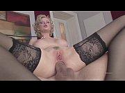 Порно фильмы девственницы вечеринки как уговаривали