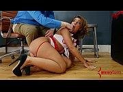 Erotisk massage gbg gratis lesbisk film