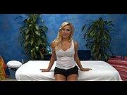 Erotik för tjejer stockholm eskorts