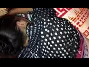 Nätdejting fungerar inte hp thaimassage kärrtorp