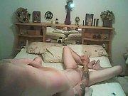 Pantyfetisch sex date online