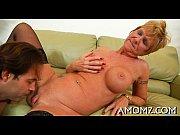 порно-фото анал
