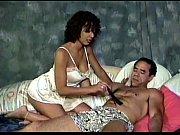 Eskorte jenter oslo lene alexandra nude