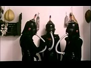 Gratis svensk erotisk film sex video svensk