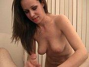 порно русских матерей онлайн