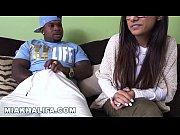 пухлышка на порно-кастинге порно-видео