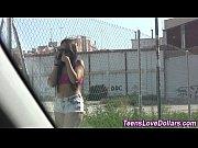 порно ролики для телефона nokia смотреть