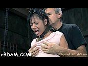 Massage escort lolland falster thaimassage danmark