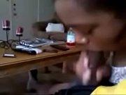 Порно русское домашка груповуха с женой