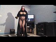 Lene nystrøm naken penis kostyme