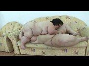 видео голые сын и мама толстые голые дочка
