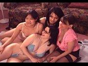 Rencontres femmes asiatiques vilvorde
