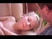free young porn video com