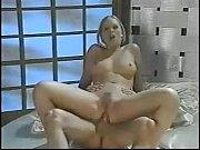 Порно ящик для нижнего белья смотреть онлайн