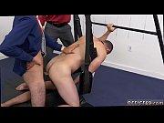 Hypnose fetish leipzig mann sucht mann