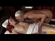 Смотреть онлайн порно с ashley blue