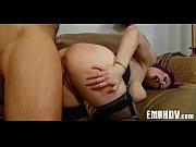 Stimulera klitoris tantrisk massage göteborg