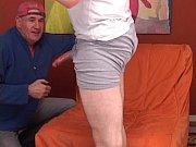 Erotiska tjänster helsingborg plus size underkläder