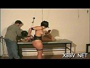 Norske escortejenter tantric massage oslo