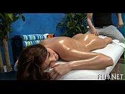 Redtrub body to body massage århus