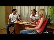 порно видео анальный оргазм фистинг
