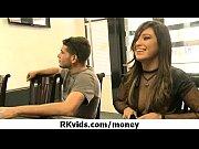 Bromma thaimassage gratis erotik filmer