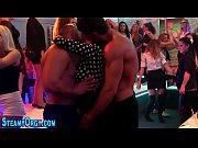 смотреть порно-фильм русский краснаяшапочка онлайн