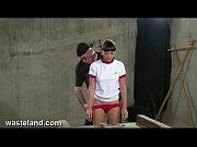 Смотреть подглядываем за девушками в раздевалках видео