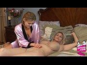 Kosrenlose pornofilme geile weiber nackt