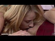 красная шапочка порно видео фильм олайн