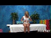 Knullfilmer gratis gold hand thai massage