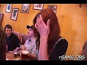 порно кунилингус как делать видео
