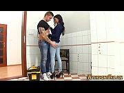 Callgirls in dresden erotische massage gay