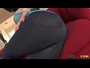 Амина малакона порно видео