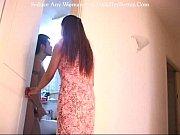Женщинам нравиться ходить голыми по квартире