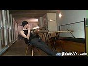 Erotische sexfilme paarmassage leipzig