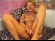 Norske damer nakne nakne damer video