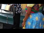Fleury-les-aubrais sites de rencontres en ligne pour les femmes âgées