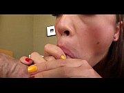 смотреть эротические фильмы онлайн в hd качестве