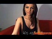 Nakne danske damer webcam chat norge