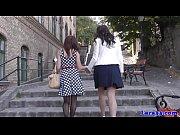 Thai massage köpenhamn virtual sex