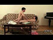 порно молодые японки лезби