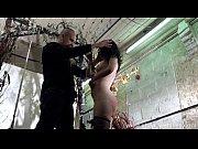 Massage karlskoga gratis erotiska bilder