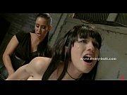 Norsk homo porno vi menn piken 2008