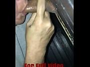 Little lupe смотреть порно ролики онлайн порно ролики hd качество