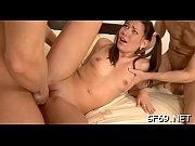 порно картинки мерлин монро