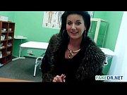 Nackte geile mädels sexcam live gratis
