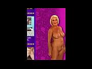 зиводники порно