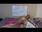 Онлайн порно юлей темошенко