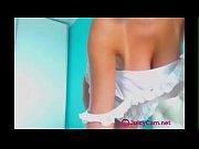 эро видео девушек с хуем ипиздой